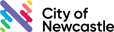 City-of-Newcastle_Logo_Horizontal_CMYK-3.jpg