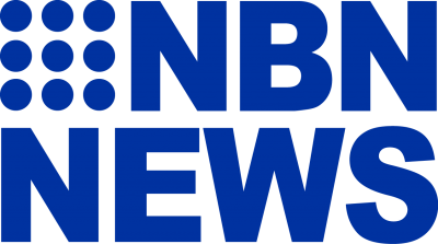 NBN NEWS_PMS286_PORTRAIT.png
